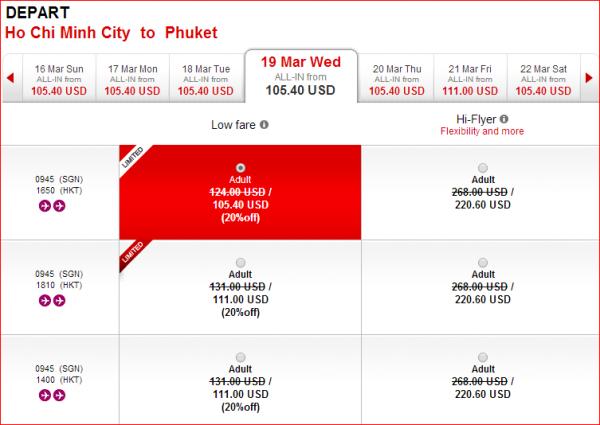 Phuket HCM 2