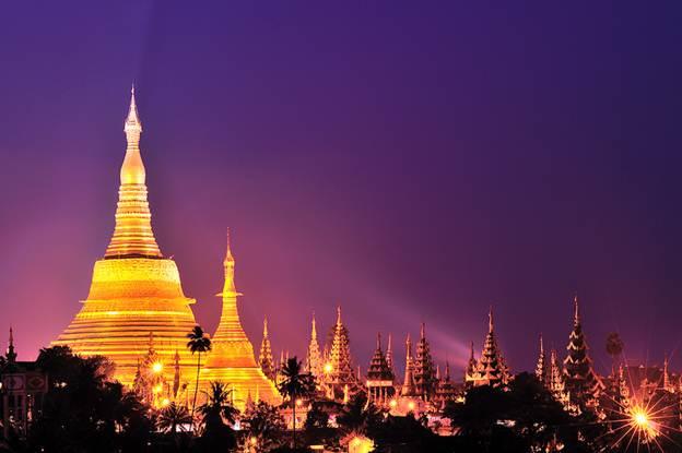 Sotaydulich_Chua_vang_Shwedagon_01