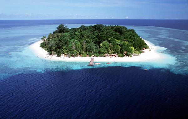 Sipadan-Island-Malaysia