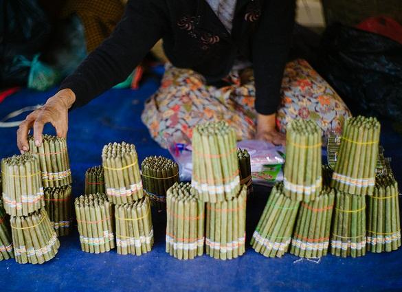 Gợi ý những món quà lưu niệm khi du lịch Myanmar