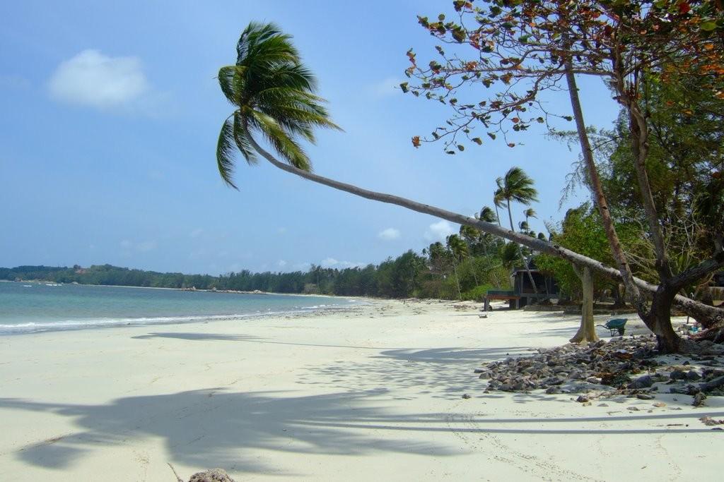đảo bintan2
