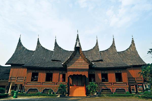 đảo Sumatra1