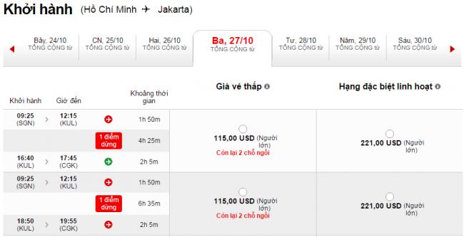 HCM-Jakarta t10