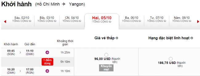HCM-Yangon t10