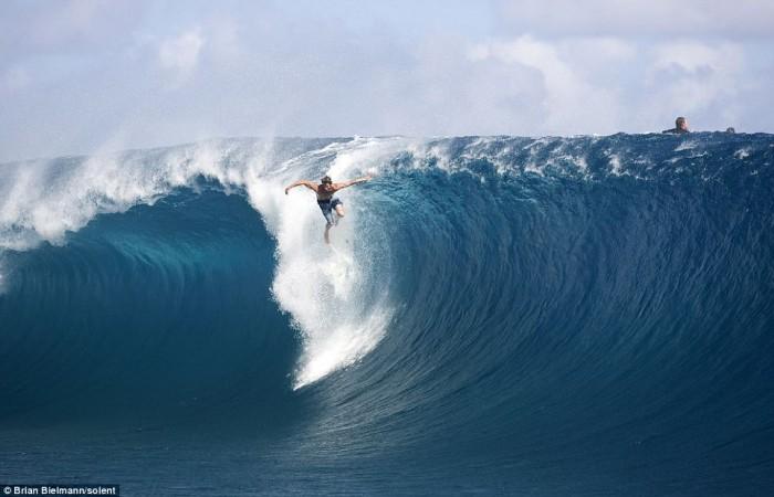 lướt sóng1
