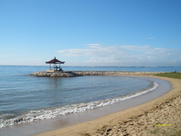 Biển Balagan