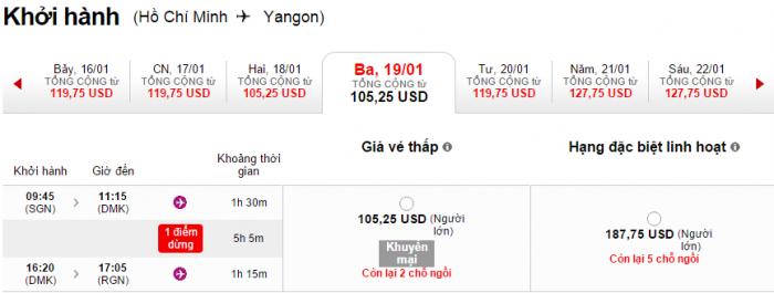 HCM-Yangon t1