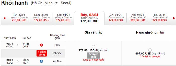 HCM-Seoul t4