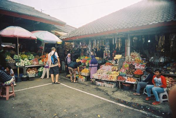 cho Pasar Merta Sari