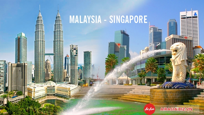 malaysia sang singapore