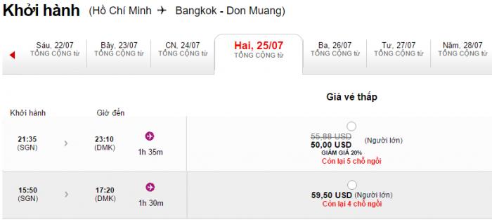 HCM-Bangkok t7
