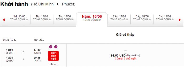 HCM-Phuket t6