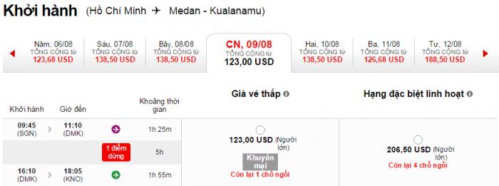 HCM-Medan t8