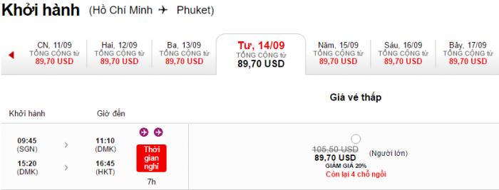 HCM-Phuket t9 20