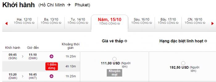 HCM-Phuket t10