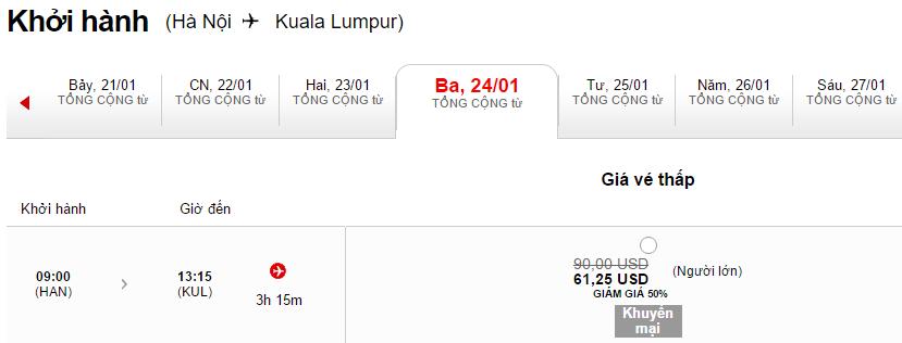 HN-Kuala t1 air asia giam 50