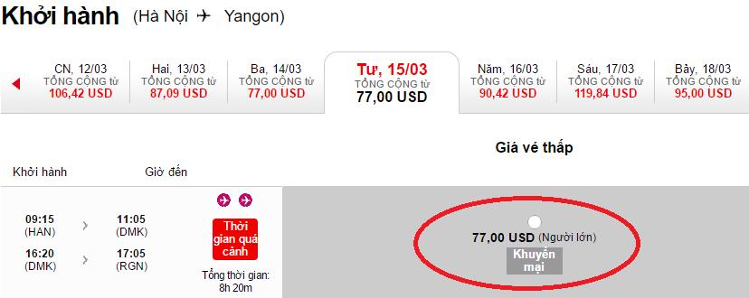 HN-Yangon t3