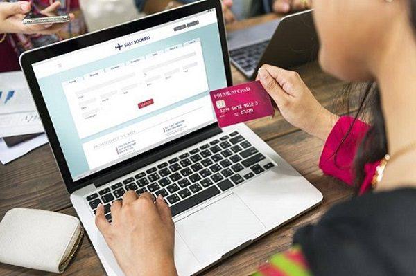 Mua vé máy bay giá rẻ cần lưu ý điều gì?